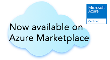 Buy Media Rich Server on Azure Marketplace