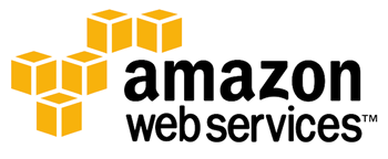 MediaRich Server now Available in AWS Marketplace
