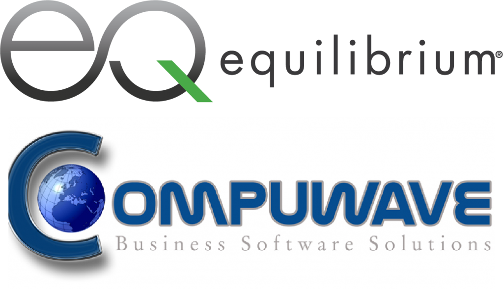 Compuwave Adds Equilibrium's MediaRich® Solutions To Product Offerings
