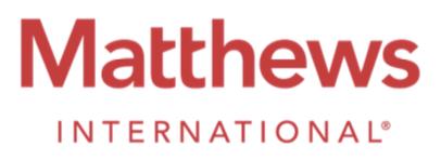 Matthews – SGK Renews Preferred Partnership with Equilibrium