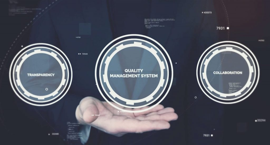 Luster National and Equilibrium Partner to Launch Next-Generation Quality Management System (QMS)