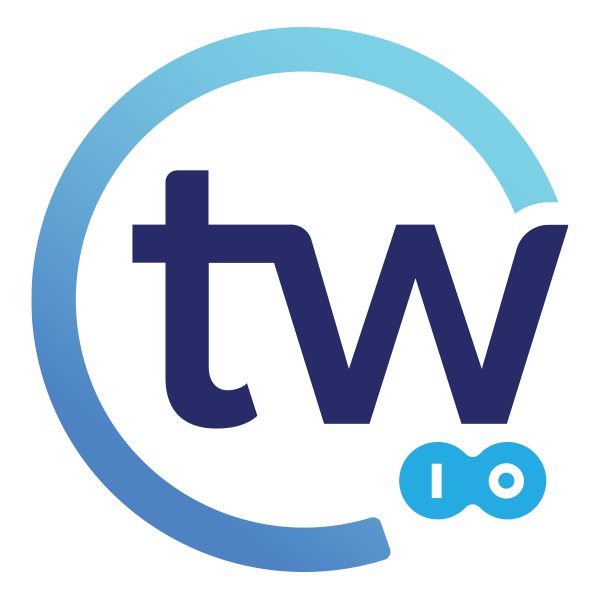 Equilibrium launches Tweekit.io – a new SaaS solution to solve the most common problems with file importing for any website, app or service instantly