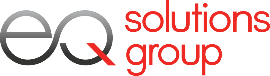 EQSG_logo_horiz
